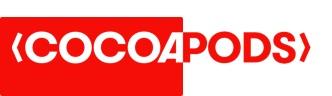 cocoapods-2