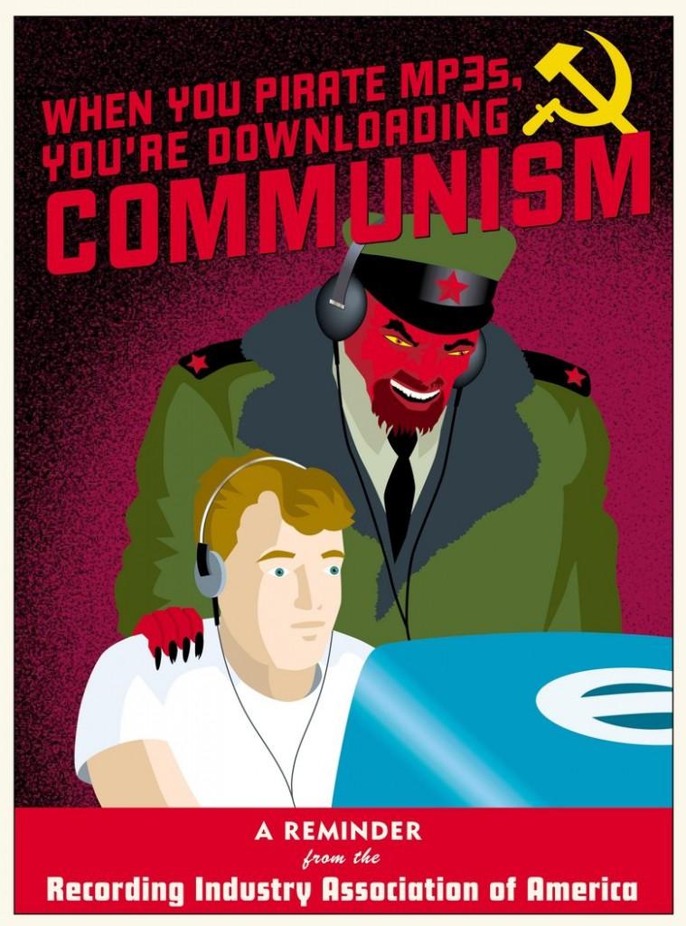 Communism_ba12b7_1580702